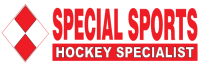 Special Sports